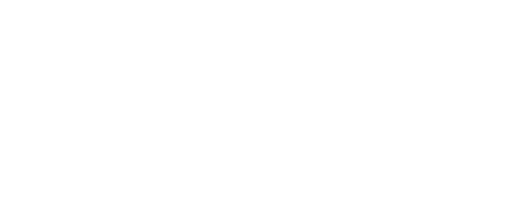 Southwest Baptist University Libraries